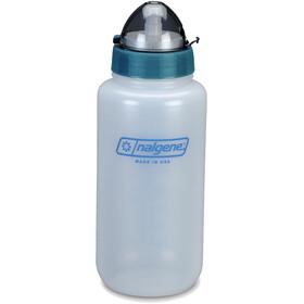 Nalgene ATB 2 Drinking Bottle 1000ml
